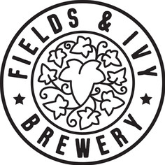 Fields and Ivy Brewery