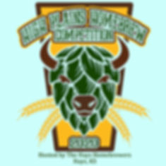 hays homebrew logo for competition.jpg