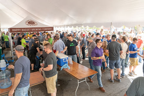 Brews on the Bricks 2019-13.jpg
