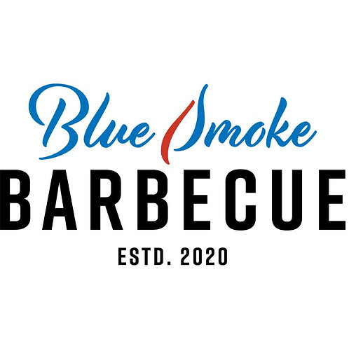 Blue Smoke Barbecue