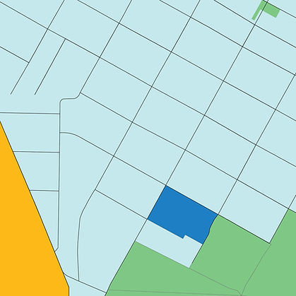 Map20-01.jpg