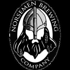 Norseman Brewing Co.