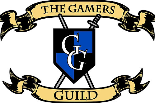 The Gamers Guild