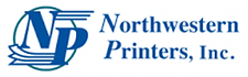 Northwestern-Printers.png