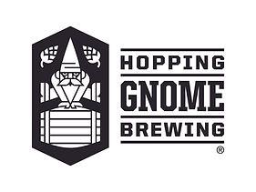 HoppingGnome.jpg
