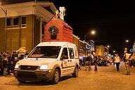FrostFest Parade 12-15-18-43.jpg