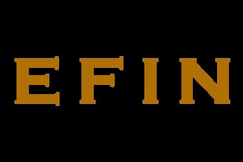 Refine Lifestyle Boutique