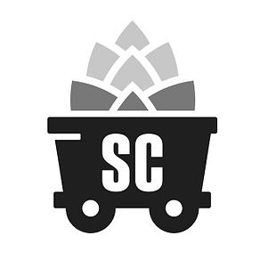 SaltCity.png
