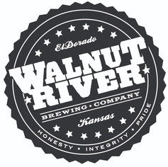 Walnut River Brewing Co.