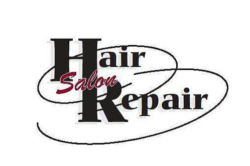 Hair Repair Salon