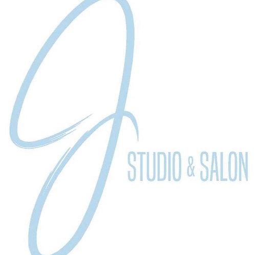 J Studio & Salon