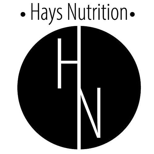 Hays Nutrition