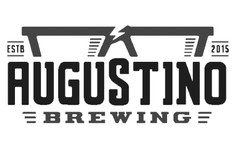 Augustino Brewing Co.