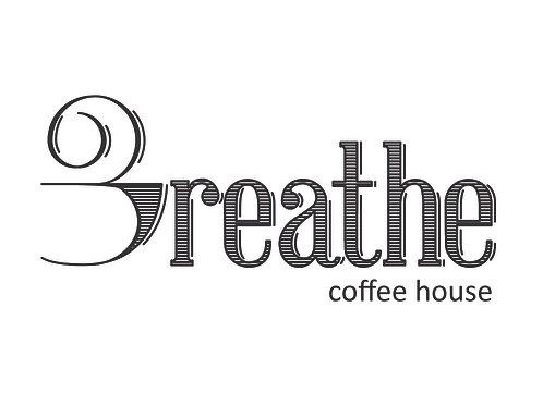 Breathe Coffee House