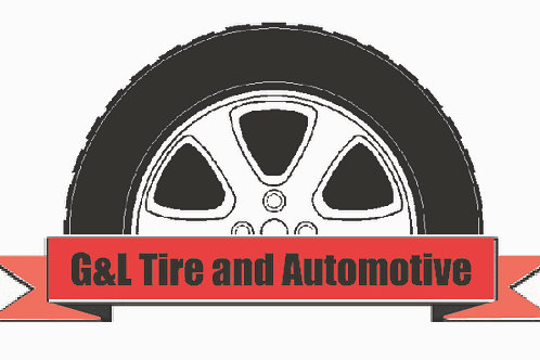 G&L Tire and Automotive
