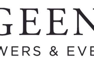 Regeena's Flowers & Events