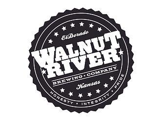 WalnutRiver.jpg