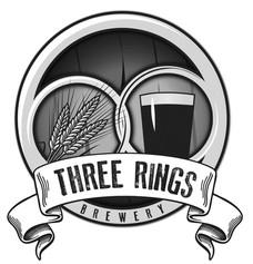 Three Rings Brewery