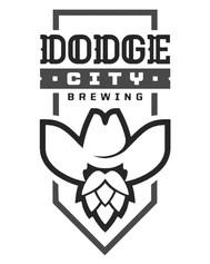 Dodge City Brewing