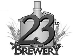 23rd-street-brewery-logo_edited.jpg