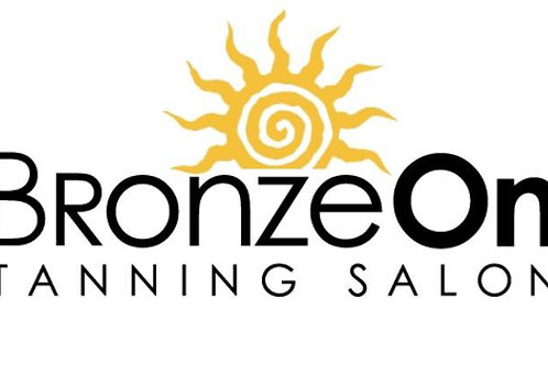 Bronze On Tanning Salon