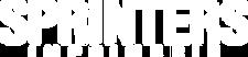Logo SPRINTERS Blanc.png