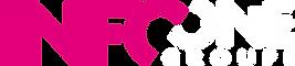 logo_infoone_mag_blanc.png