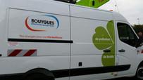 Flotte Nacelle Bouygues