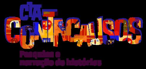 CIA-CONTACAUSOS-MARCA.png
