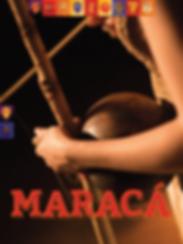 BANNERS-TELA-INICIAL-maraca.png