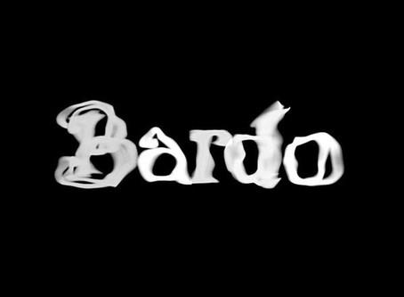 """Contacausos participa de gravações do """"Documentário Bardo"""""""