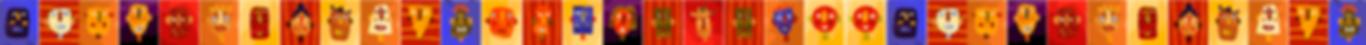 CIA-CONTACAUSOS-CABECALHO.png