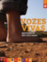 BANNERS-TELA-INICIAL-vozes-vivas.png