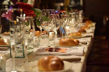 nyc kosher catering