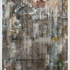 trace / wood #6