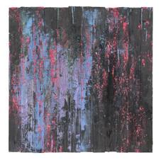 trace / wood #57