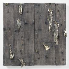 trace / wood #25