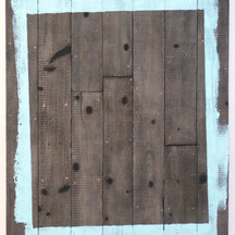 trace / wood #19