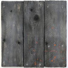 trace / wood #5