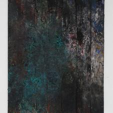 trace / wood #83