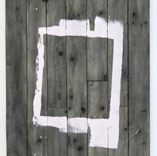 trace / wood #2