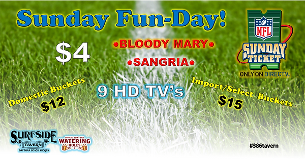 Sunday_Funday.png