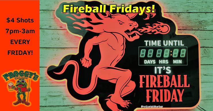 Fireball_Fridays_4.20.21.png