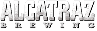 alcatraz-brewing-text-logo-main-menu.png