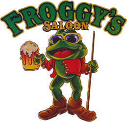 Froggys_Color_Stamp.png