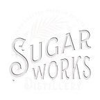 Sugar_works.png