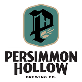 persimmon_hollow.png