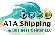 A1AshippingCenterDaytona_Logo.png
