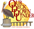 Our_Deck_DownUn_Logo2020.png