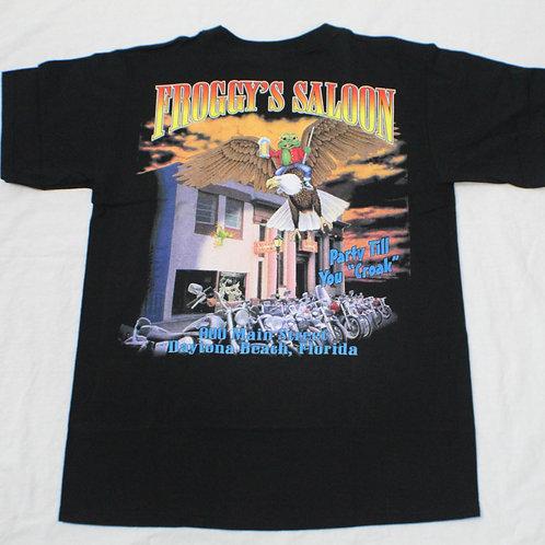 """""""Eagle"""" T-shirt"""